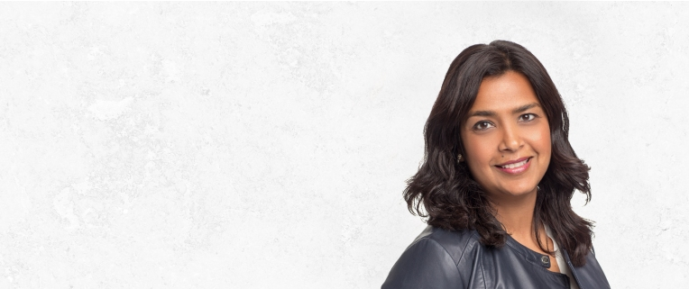 Priti Youssef Choksi explains how to get your startup acquired — not sold thumbnail
