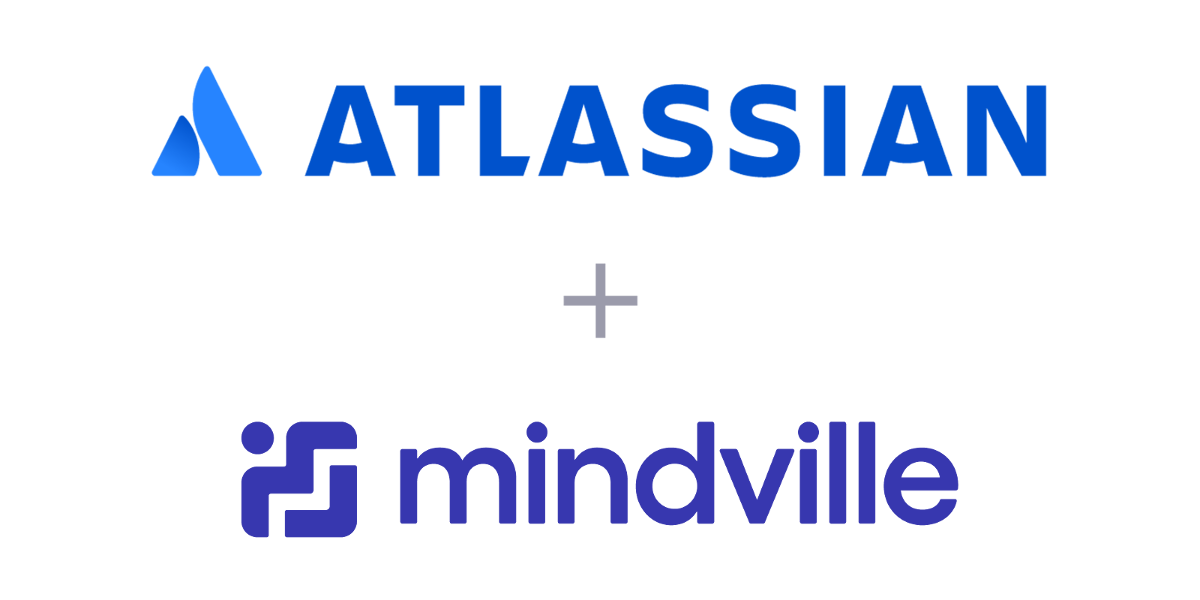 Atlassian Acquires Asset Management Company Mindville Internet Technology News