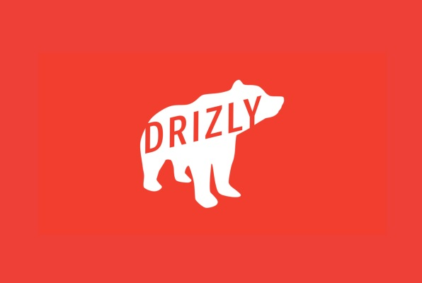 Alcohol delivery service Drizly confirms data breach – TechCrunch
