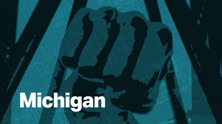 6 VCs on the future of Michigan's startup ecosystem