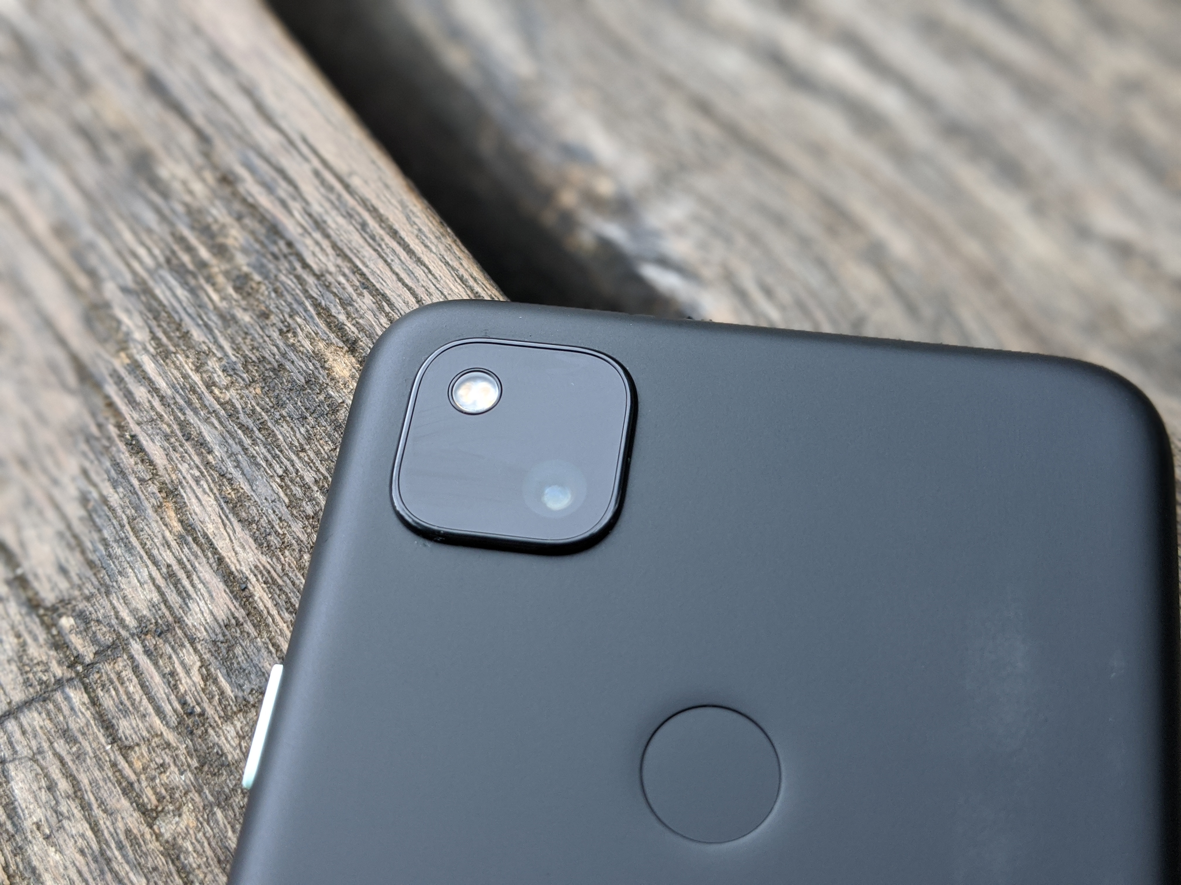 Pixel 4a gives Google fans the flawless mid-range smartphone