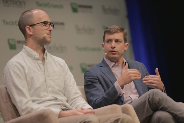 Digital Startup Alley exhibitors: Tune in tomorrow for free media training - techcrunch