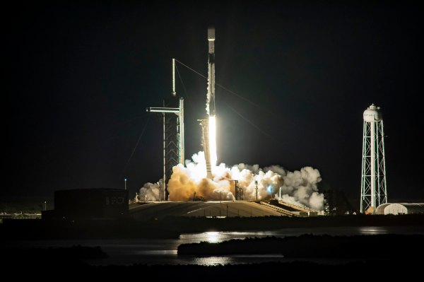 Founded by former SpaceX engineers, First Resonance pitches tools to make things the SpaceX way
