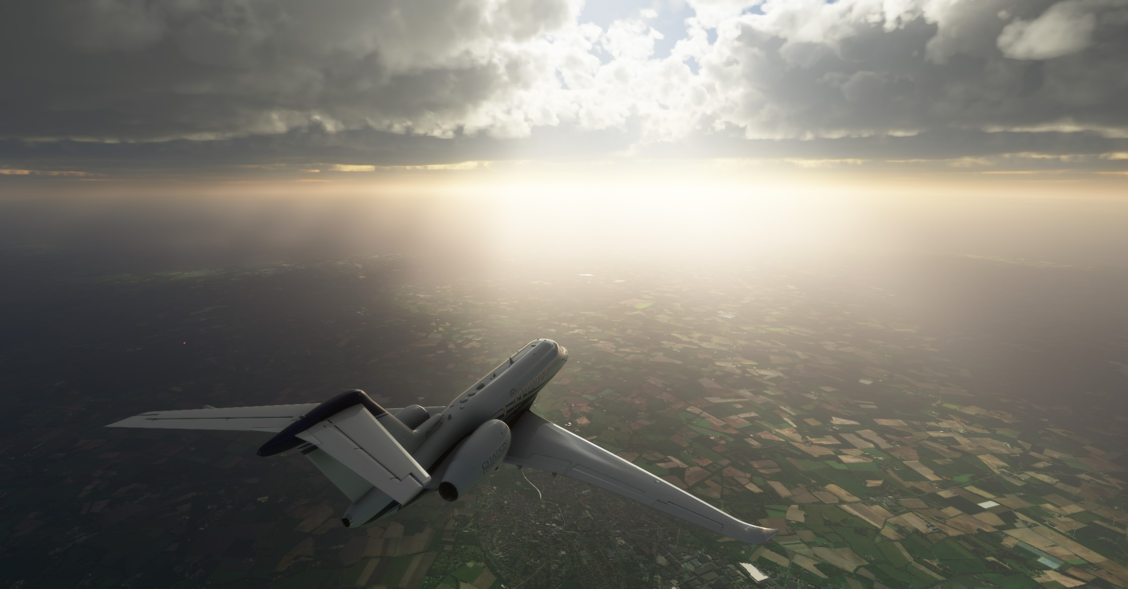 Fe Compatible Blank Boeing 737 800 Roblox Microsoft S New Flight Simulator Was Worth The Wait Internet Technology News
