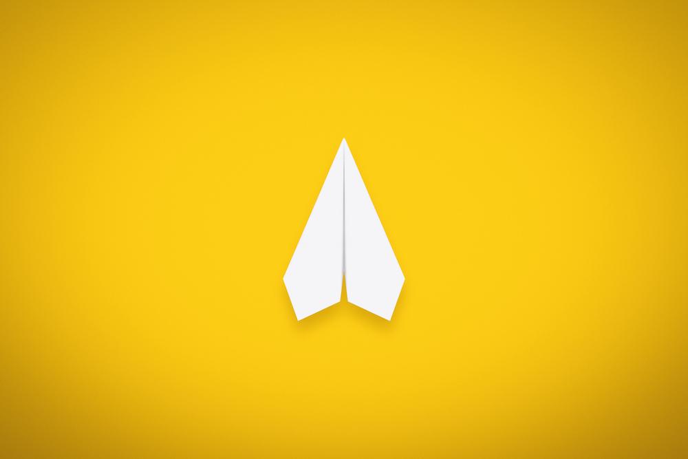 https://techcrunch.com/wp-content/uploads/2020/08/GettyImages-1172583733.jpg