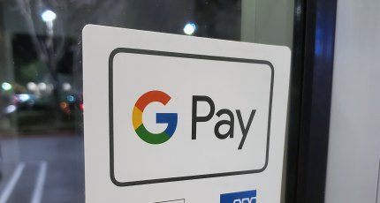 Google signs up six more partners for its digital banking platform ...