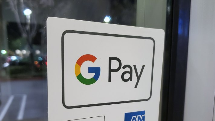 Google Pay US users can now send money to India and Singapore