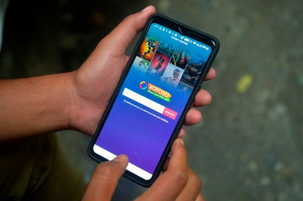 TikTok's rivals in India struggle to cash in on its ban – TechCrunch