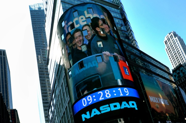 Facebook doubles down on work-from-office with massive NYC lease near Penn Station - techcrunch