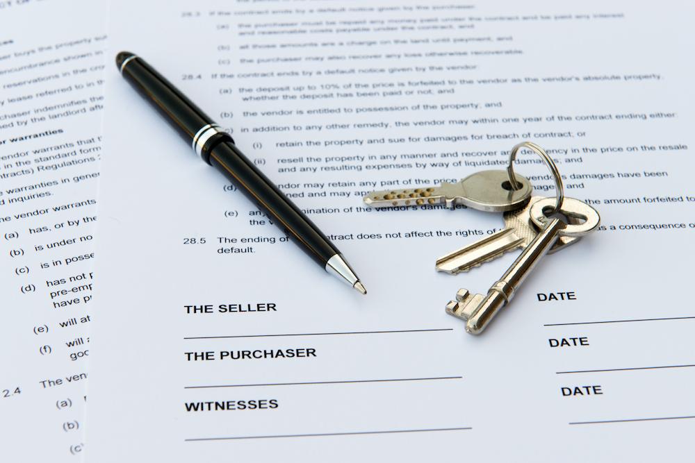 Lawmatics raises $2.5M to help lawyers market themselves
