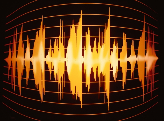 WellSaid Labs research takes synthetic speech from seconds-long clips to hours thumbnail