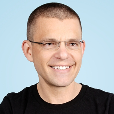 Extra Crunch Live: Join a live Q&A with Max Levchin today at 1pm PT/4pm ET - techcrunch