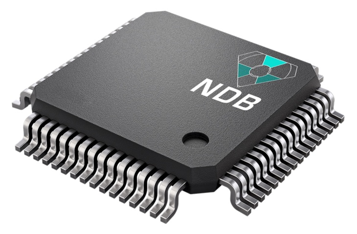 NDB-Chip