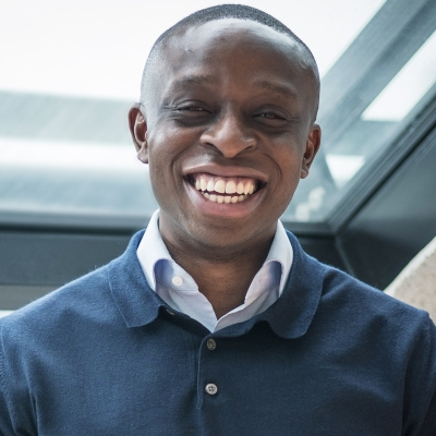 A conversation with Tunde Kehinde of Lidya on finance and the digital divide