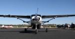 xwing aircraft