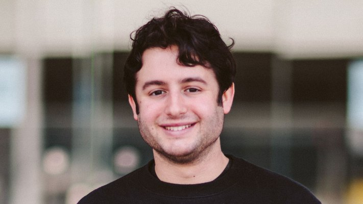 dylan field figma - Figma CEO Dylan Field discusses fundraising, hiring and marketing in stealth mode