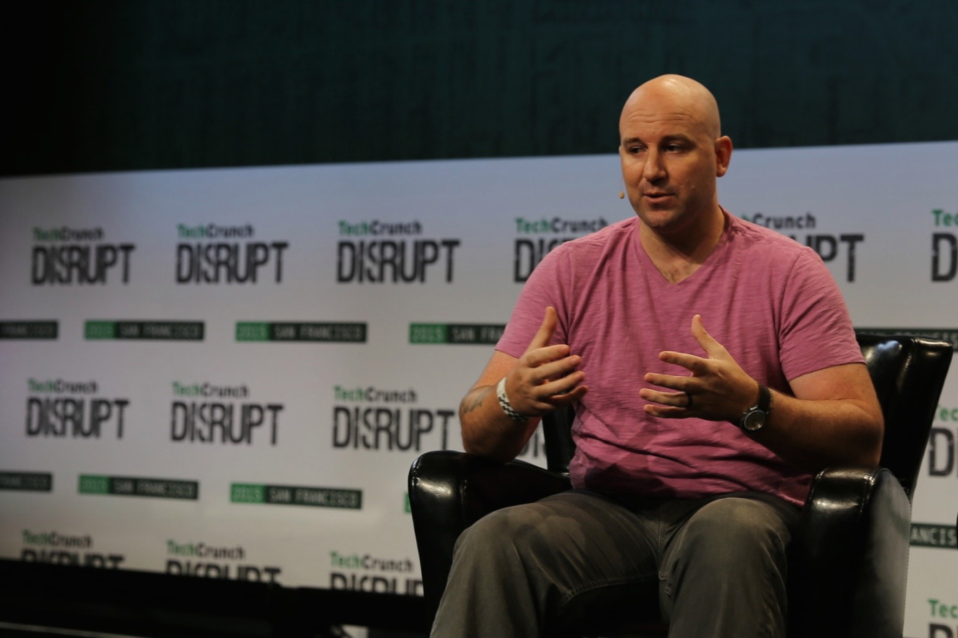 Facebook's CTO to step down after 13 years at the company