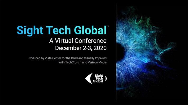 Sight Tech Global day 2 is live! Hear from Apple, Waymo, Microsoft, Sara Hendren and Haben Girma – TechCrunch