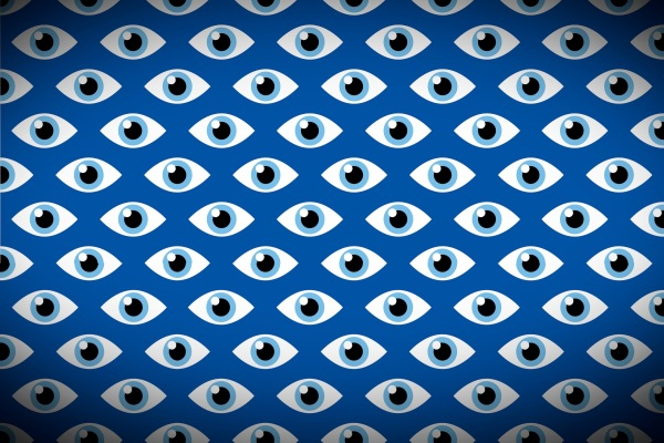 'Stalkerware' phone spying apps have escaped Google's ad ban - techcrunch