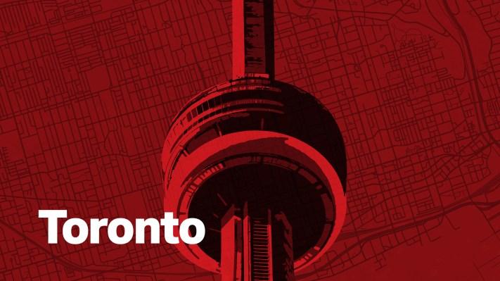 Six Toronto VCs discuss COVID-19 and the post-pandemic era
