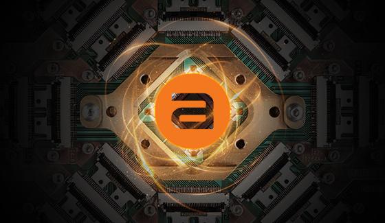 D-Wave launches its 5,000+ qubit Advantage system - techcrunch
