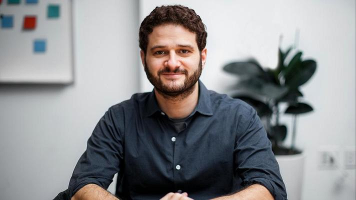 Dustin Moskovitz discusses Asana's first trading day - techcrunch