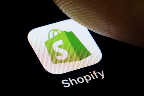 How Shopify aims to level the playing field with its machine learning-driven model of lending – TechCrunch