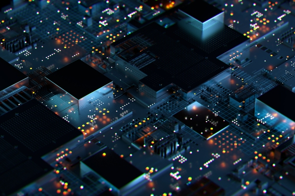 Synthetaic raises $3.5M to train AI with synthetic data