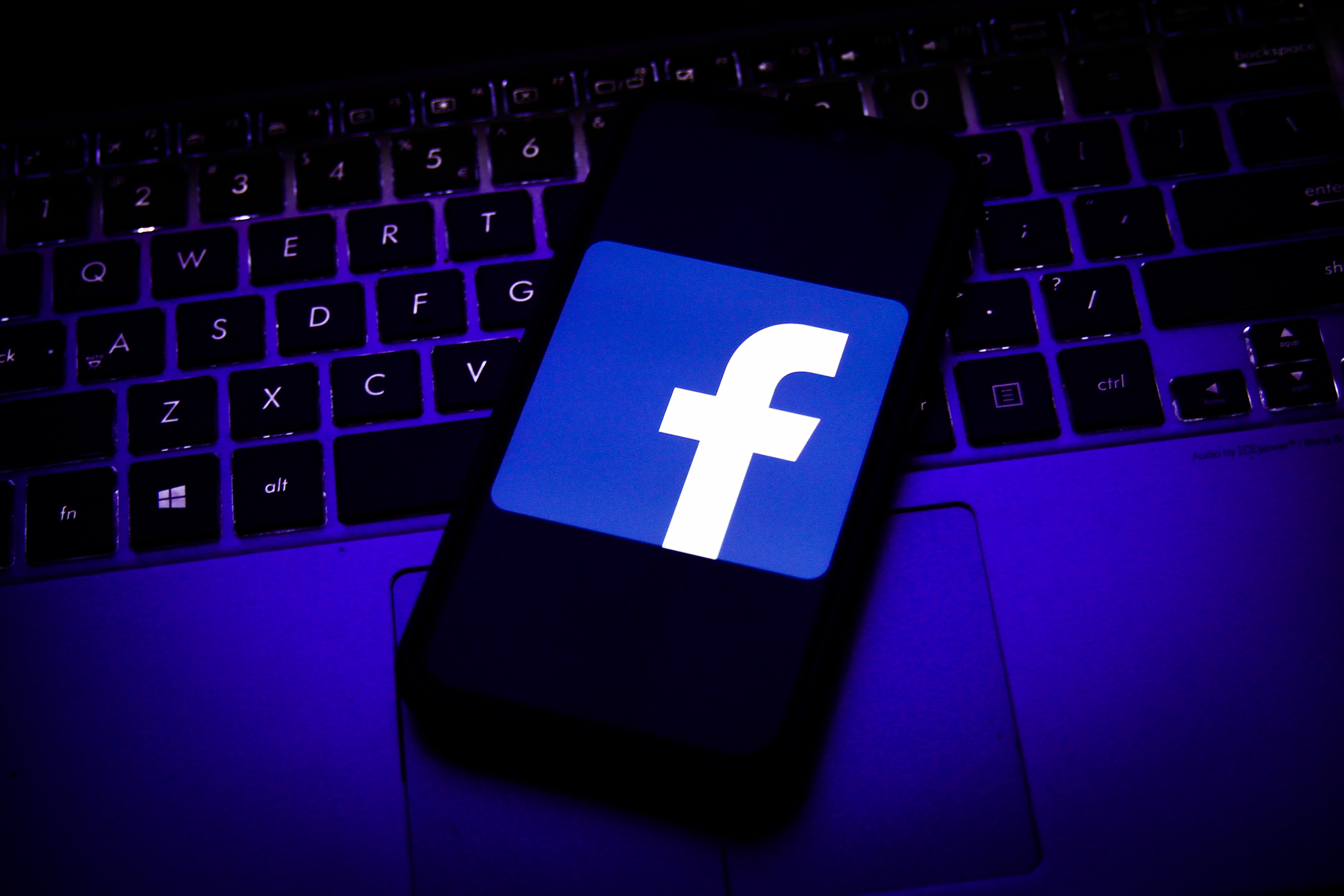 Facebook revamps 'Access Your Information' tool to better break down,  explain data usage   TechCrunch