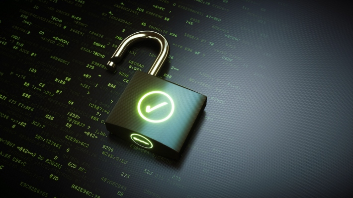 Privacy data management innovations reduce risk, create new revenue channels - techcrunch