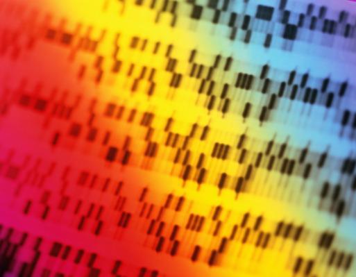 Illumina buying cancer-screening spinout Grail in blockbuster $8B biotech deal thumbnail