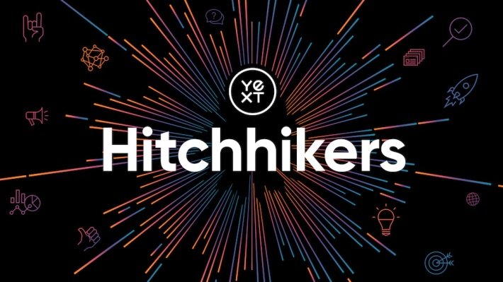 Hitchhikers keyart 03