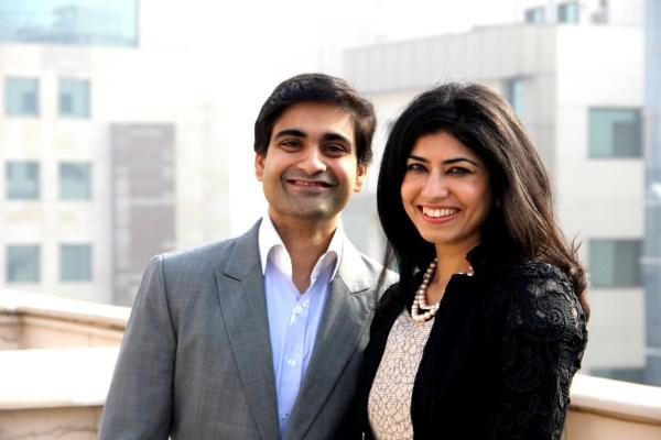 Indian e-commerce deals site CashKaro gets $10 million Series B led by Korea Investment Partners thumbnail