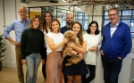 Kindred Capital closes £81M second fund to back early-stage European startups