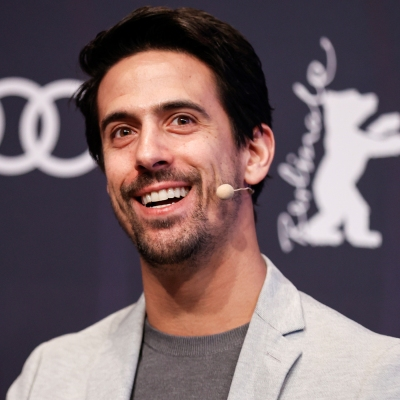 Hear E-Prix Champion di Grassi on the future of electric motor sports (including scooters) thumbnail