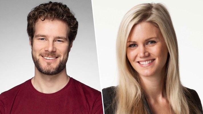 Hear Y Combinator's Eric Migicovsky and Chrysalis Cloud's Kate Whitcomb talk hardware at Disrupt 2020 thumbnail