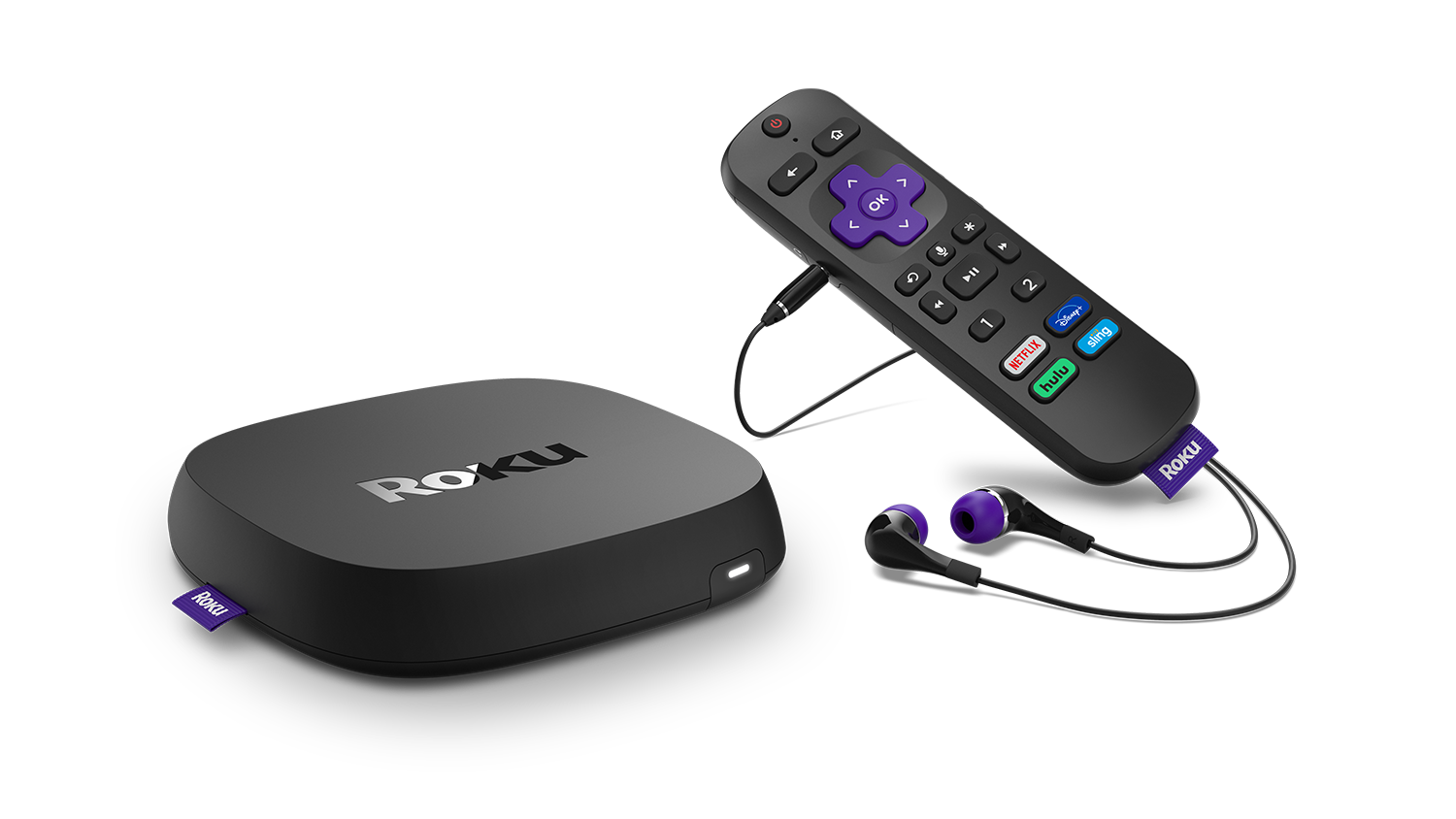New Roku Streambar promises 4K HDR streaming and cinematic sound