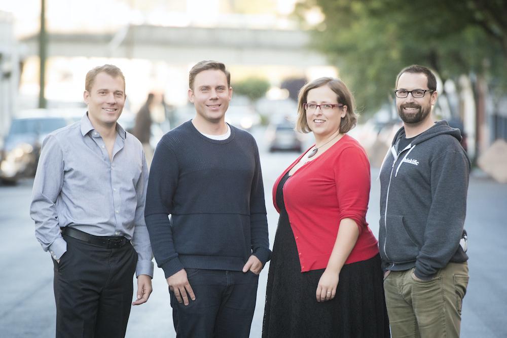 Online course platform Thinkific raises $22M