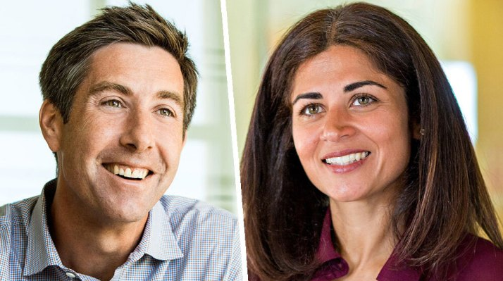 Join Accel's Andrew Braccia and Sonali De Rycker for a live Q&A on September 22 at 2 pm EDT/11 am PDT thumbnail