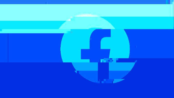 Ad revenues and e-commerce boom boost Facebook earnings but US users down from COVID surge – TechCrunch