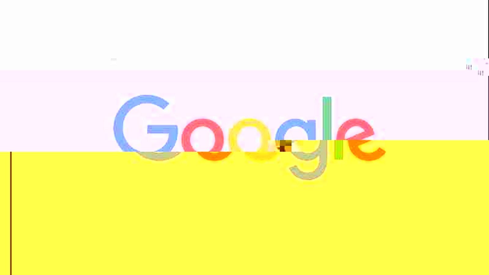 US Justice Department files landmark legal case against Google