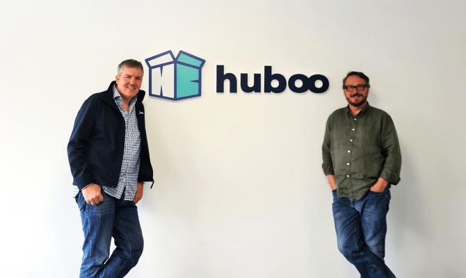 Huboo, the 'full stack' fulfilment provider, picks up £14M Series A - techcrunch