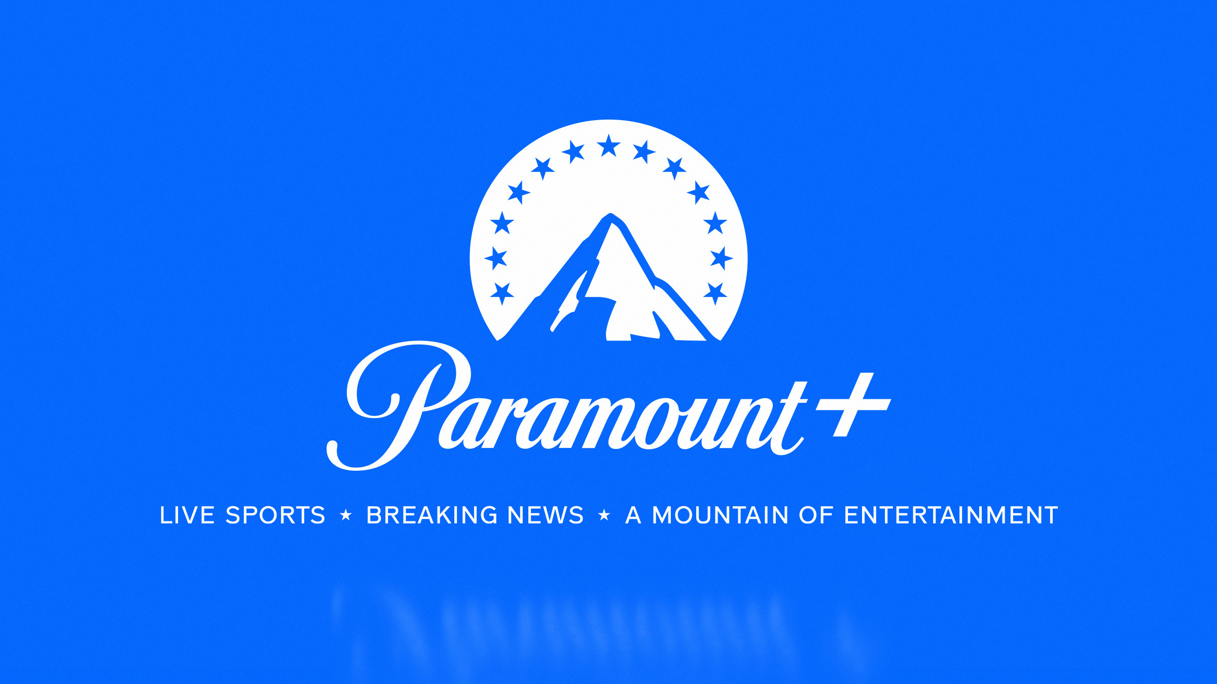 CBS All Access rebranding to 'Paramount+' in early 2021