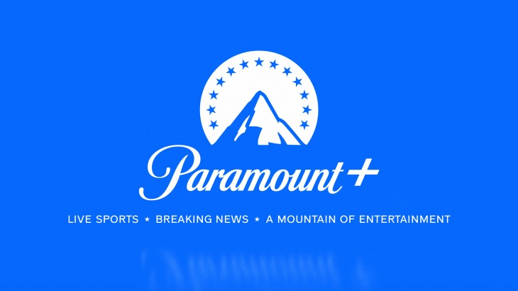 Paramount+ will cost $7.7 per month with ads TechCrunch