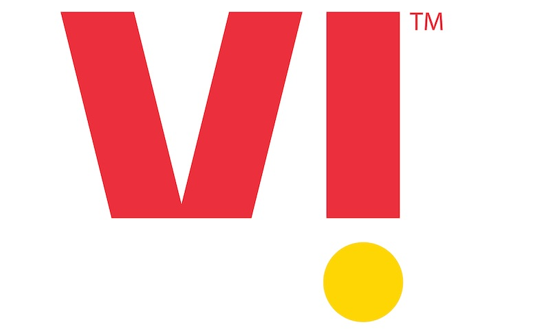 Indian telecom giant Vodafone Idea rebrands to 'Vi'