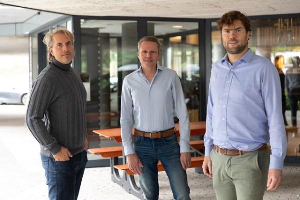 Adyen alumni raise €2.6M seed to launch Silverflow, a 'cloud-native' card payments processor - techcrunch