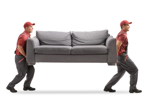 FloorFound is bringing online return and resale to direct to consumer furniture businesses