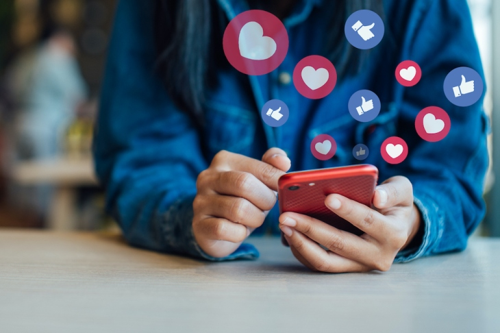 3 reforms social media platforms should make in light of 'The Social  Dilemma' | TechCrunch