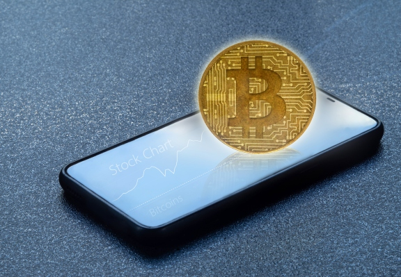 Daily Crunch: Bitcoin 'is a big part of our future,' says Twitter CEO Jack Dorsey - techcrunch
