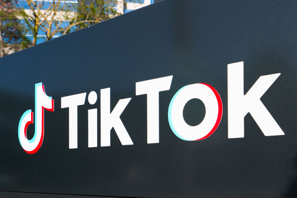 TikTok names new CEO and COO after 8 months of interim leadership